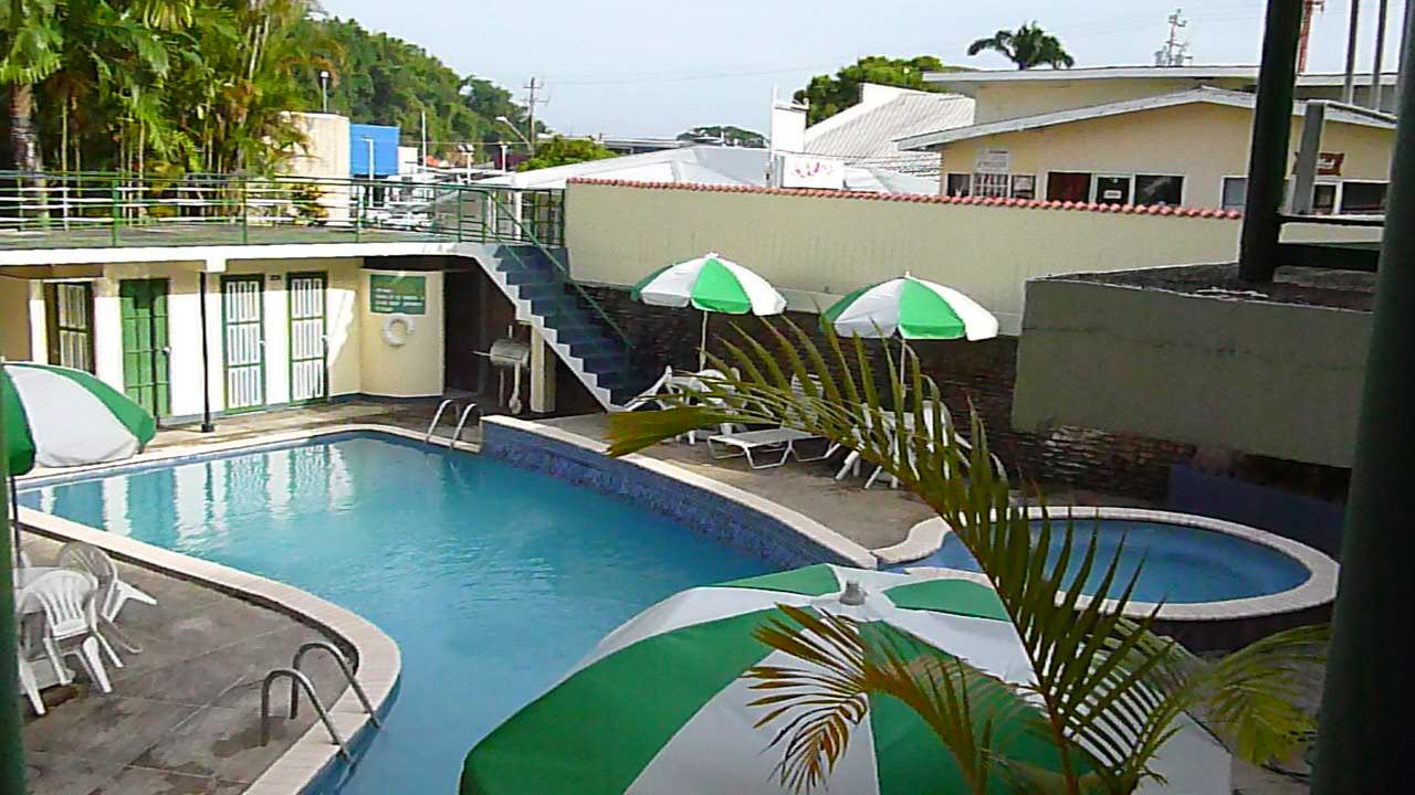 royal_palm_hotel_033